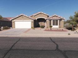 Photo of 297 N San Juan Trail, Casa Grande, AZ 85194 (MLS # 5708134)
