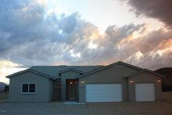 Photo of 11620 S 44th Avenue, Laveen, AZ 85339 (MLS # 5708147)