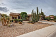 Photo of 16023 W Vinewood Drive, Surprise, AZ 85374 (MLS # 5708163)