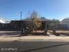 Photo of 12011 N 113th Avenue, Youngtown, AZ 85363 (MLS # 5708169)