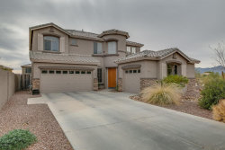 Photo of 2811 W Glenhaven Drive, Phoenix, AZ 85045 (MLS # 5708170)