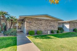 Photo of 17022 N 106th Avenue, Sun City, AZ 85373 (MLS # 5708176)