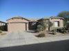 Photo of 6230 W Montebello Way, Florence, AZ 85132 (MLS # 5708178)