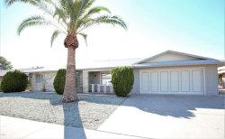 Photo of 9627 W Spanish Moss Lane, Sun City, AZ 85373 (MLS # 5708183)