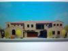 Photo of 1367 S Country Club Drive, Unit 1204, Mesa, AZ 85210 (MLS # 5708187)