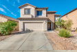 Photo of 2258 N Monticello Drive, Florence, AZ 85132 (MLS # 5708200)