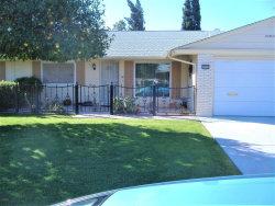 Photo of 10103 W Royal Oak Road, Sun City, AZ 85351 (MLS # 5708208)