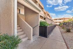 Photo of 1645 W Baseline Road, Unit 1154, Mesa, AZ 85202 (MLS # 5708220)