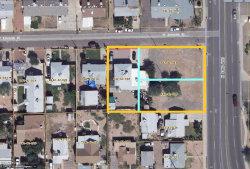 Photo of 8309 W Edwards Street, Peoria, AZ 85345 (MLS # 5708224)