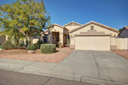 Photo of 5232 W Taro Lane, Glendale, AZ 85308 (MLS # 5708255)