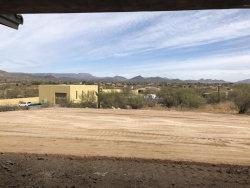 Photo of 3426 W Valley View Trail, Phoenix, AZ 85086 (MLS # 5708259)