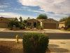Photo of 16919 W Eureka Springs Drive, Surprise, AZ 85387 (MLS # 5708273)