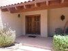 Photo of 8008 N 73rd Place, Scottsdale, AZ 85258 (MLS # 5708286)
