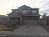 Photo of 12437 W Jefferson Street, Avondale, AZ 85323 (MLS # 5708309)