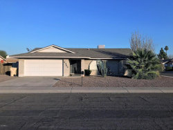 Photo of 9403 N 49th Avenue, Glendale, AZ 85302 (MLS # 5708316)