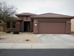 Photo of 20470 N Sojourner Drive, Surprise, AZ 85387 (MLS # 5708332)