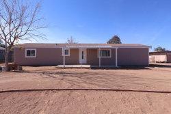 Photo of 10524 N Grand Canyon Boulevard, Casa Grande, AZ 85122 (MLS # 5708354)