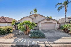 Photo of 10001 W Ross Avenue, Peoria, AZ 85382 (MLS # 5708376)