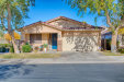 Photo of 2704 E Fremont Road, Phoenix, AZ 85042 (MLS # 5708383)