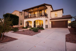 Photo of 3151 N Black Rock Road, Buckeye, AZ 85396 (MLS # 5708408)