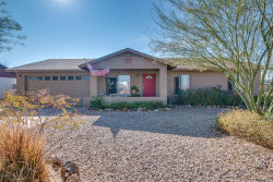 Photo of 12625 W Lobo Drive, Arizona City, AZ 85123 (MLS # 5708420)