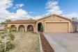 Photo of 3722 E Nisbet Road, Phoenix, AZ 85032 (MLS # 5708422)