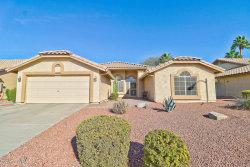 Photo of 8404 W Rockwood Drive, Peoria, AZ 85382 (MLS # 5708426)
