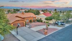 Photo of 15550 E Cholla Drive, Fountain Hills, AZ 85268 (MLS # 5708439)