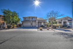 Photo of 8361 W Myrtle Avenue, Glendale, AZ 85305 (MLS # 5708446)