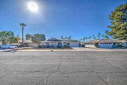 Photo of 917 E Loyola Drive, Tempe, AZ 85282 (MLS # 5708457)