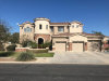 Photo of 18746 E Caledonia Drive, Queen Creek, AZ 85142 (MLS # 5708464)