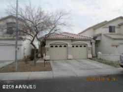 Photo of 10633 W Coronado Road, Avondale, AZ 85392 (MLS # 5708471)