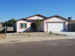 Photo of 309 S 7th Street, Avondale, AZ 85323 (MLS # 5708479)