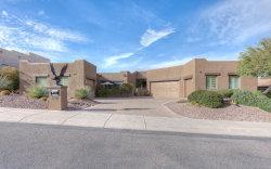 Photo of 15716 E Jackrabbit Lane, Fountain Hills, AZ 85268 (MLS # 5708491)