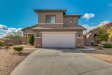 Photo of 406 S 113th Avenue, Avondale, AZ 85323 (MLS # 5708509)