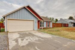 Photo of 6950 W Mountain View Road, Peoria, AZ 85345 (MLS # 5708510)