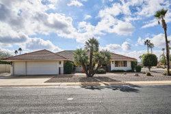 Photo of 13339 W Blue Bonnet Drive, Sun City West, AZ 85375 (MLS # 5708530)