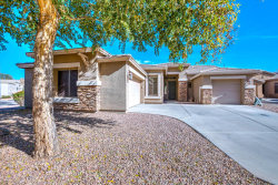 Photo of 3573 S Soho Lane, Chandler, AZ 85286 (MLS # 5708536)