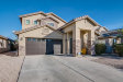 Photo of 3132 W Yellow Peak Drive, Queen Creek, AZ 85142 (MLS # 5708547)