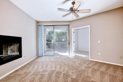 Photo of 1701 E Colter Street, Unit 237, Phoenix, AZ 85016 (MLS # 5708574)