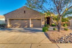 Photo of 692 W Raven Drive, Chandler, AZ 85286 (MLS # 5708585)