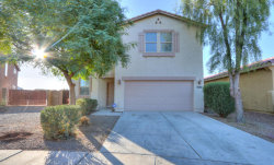 Photo of 18384 N Lariat Road, Maricopa, AZ 85138 (MLS # 5708600)