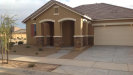 Photo of 22493 E Camina Plata --, Queen Creek, AZ 85142 (MLS # 5708626)