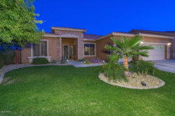 Photo of 4735 N 150th Avenue, Goodyear, AZ 85395 (MLS # 5708640)