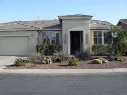 Photo of 20239 N Oxbow Lane, Maricopa, AZ 85138 (MLS # 5708675)
