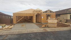 Photo of 43507 W Snow Drive, Maricopa, AZ 85138 (MLS # 5708686)