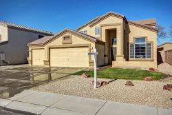 Photo of 9156 W Quail Avenue, Peoria, AZ 85382 (MLS # 5708693)