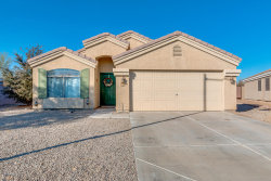 Photo of 16036 W Lupine Avenue, Goodyear, AZ 85338 (MLS # 5708729)