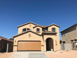 Photo of 29926 N 120th Drive, Peoria, AZ 85383 (MLS # 5708761)