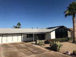 Photo of 10332 W Oak Ridge Drive, Sun City, AZ 85351 (MLS # 5708769)